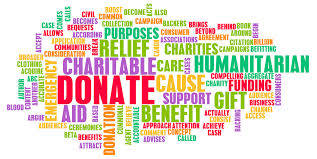 4 Simple Tips for Non-Profit Marketing