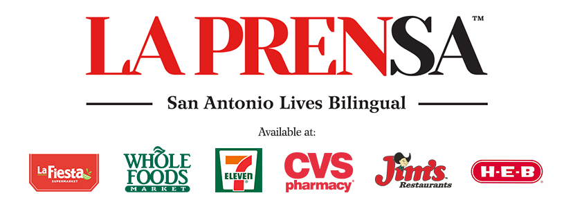 La Prensa Newspaper Launches New Website: Mobile-Friendly Site is Newest Bilingual Source for Positive Community News