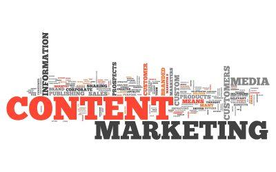 Content: Quality v. Quantity