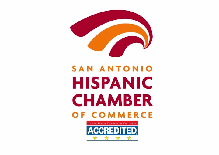 San Antonio Association Hispanic Chamber of Commerce