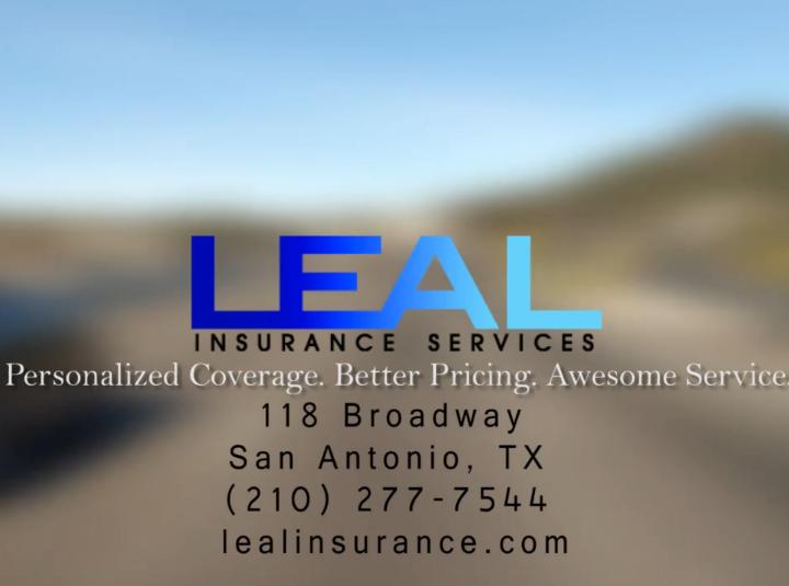 Leal Insurance