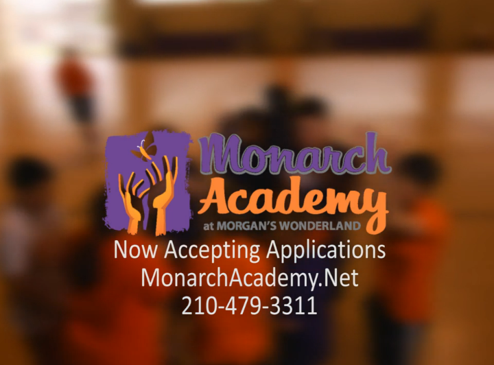 Monarch Academy